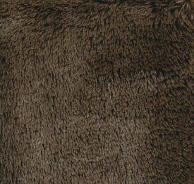 111円OFFクーポン配布中★ ラグマット 正方形 【東谷】一人暮らし【SI】 プレゼント ギフト グランデ
