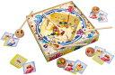 ハバ HABA マーブルすくいゲーム 子供 おもちゃ ドイツ 誕生日プレゼント 誕生日 男の子 男 女の子 女 5歳 小学生 入…