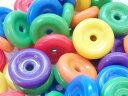 【最大2,000円オフクーポン発行中!】ボタンビーズ(デュシマ社) ひもとおし ひも通し 2歳おもちゃ 3歳おもちゃ …
