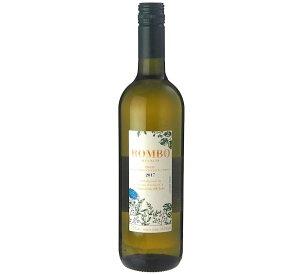 カンティーナクリテルニア ロンボ ビアンコ 2017 750ml 白ワイン イタリア (c03-4773)