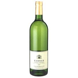北海道中央葡萄酒 北ワイン ケルナー 2019 750ml 白ワイン 日本 (hk01-5775) 家飲み ギフト プレゼント 誕生日 結婚記念日 ハロウィン ハロウィーン