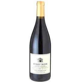 北海道中央葡萄酒 北ワイン ピノノワールプライベートリザーブ 2017 750ml 赤ワイン ミディアムボディ 日本 北海道 (hk07-5821) 家飲み ギフト プレゼント 誕生日 結婚記念日 ハロウィン ハロウィーン
