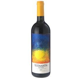 ビービーグラーツ テスタマッタ 2003 750ml 赤ワイン イタリア (z03-4241)