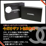 シャネルCHANELピアスココマークパールピアスA86506