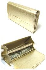カルティエ財布,Cartier,LOVEコレクションビスモチーフ二つ折り財布L3000823,カルティエ,財布