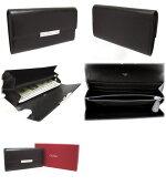 カルティエ財布,Cartier,LOVEコレクションビスモチーフ二つ折り財布L30001299,カルティエ,財布