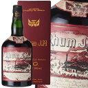 ラム酒 JM レゼルヴ スペシャル XO 47% 箱入り 700 ml フランス