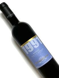 1991年 シャプティエ バニュルス 500ml フランス 甘口 赤ワイン