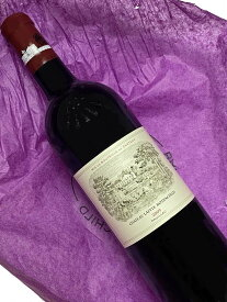 2009年 シャトー ラフィット ロートシルト 750ml フランス ボルドー 赤ワイン