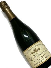 1985年 オストム シャンパーニュ ミレジム 750ml フランス シャンパン