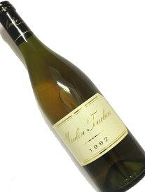 1982年 トゥーシェ コトー デュ レイヨン 750ml フランス ロワール 甘口白ワイン