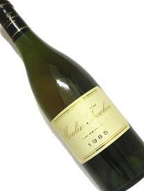 1985年 トゥーシェ コトー デュ レイヨン 750ml フランス ロワール 甘口白ワイン