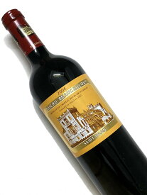 2004年 シャトー デュクリュ ボーカイユ 750ml フランス ボルドー 赤ワイン
