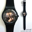 腕時計 メンズ レディース 時計 おしゃれ 誕生日 クリスマス プレゼント ギフト SAVNAC サブナック YOJ01 YOHJI YAMAM…