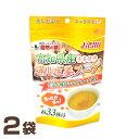 味源 得用蒸し生姜スープ165g 生姜 スープ 【メール便送料無料】kn mb