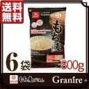 【送料無料】はくばく もち麦ごはん 800g×6袋入 ダイエット 食物繊維 便秘 【配送区分A】hs