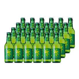 【送料無料】mahou『ミクスタ 250ml瓶×24本セット』ビール レモンビール ビアカクテル スペイン