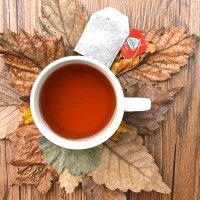 【スペインティ】はちみつ紅茶/スペインティー/はちみつ/ハチミツ/蜂蜜/