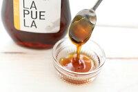 LAPUELAラ・プエラ「栗の花蜂蜜」