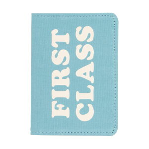 バン・ドー パスポートケース パスポートフォルダー First Class ban.do bando バンドー バンドゥ