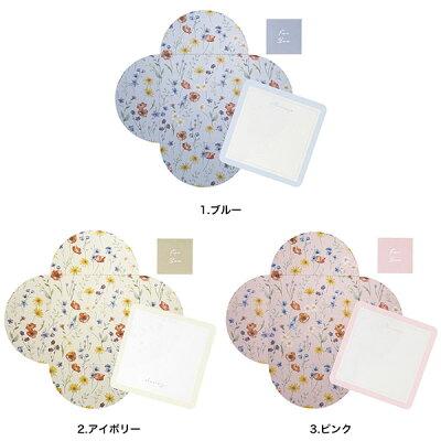 メッセージカード/おしゃれ/ギフト/フラワー/雑貨コレクション/フラワー/マークス