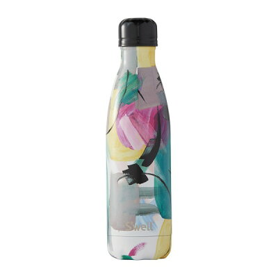 ボトル・17oz・500ml