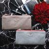 Silhouette folding porch S silver PEDIR ペディール cute stylish lady's marks