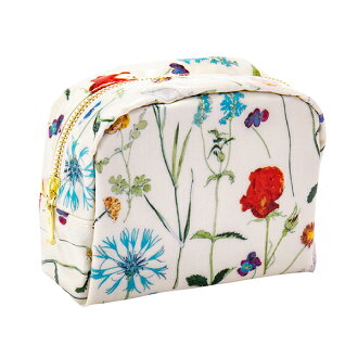 FLORET LONDON flow let London tissue porch mini-ivory Mother's Day gift liberty LIBERTY