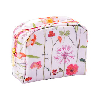 FLORET LONDON flow let London tissue porch mini-pink Mother's Day gift liberty LIBERTY