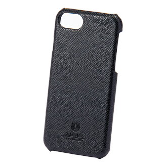 Case black marks for smartphone cover back case PEDIR ペディールパインバレーアイフォン iPhone-adaptive for iPhone8 7 6s for 6