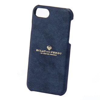Case navy marks for smartphone cover back case Brilliant brilliant diamond eyephone iPhone-adaptive for iPhone8 7 6s for 6