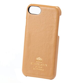 Case camel marks for smartphone cover back case ETINCELANTE Ai Hunter phone iPhone-adaptive for iPhone8 7 6s for 6