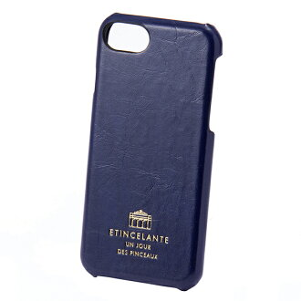 Case navy marks for smartphone cover back case ETINCELANTE Ai Hunter phone iPhone-adaptive for iPhone8 7 6s for 6