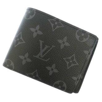 c47fceaebafe Louis Vuitton Mens Wallets Australia - Best Photo Wallet ...