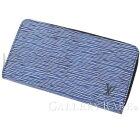 ルイヴィトン長財布エピジッピー・ウォレットM61862LOUISVUITTONヴィトン財布