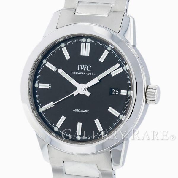 IWC インヂュニア オートマティック IW357002 腕時計 インジュニア