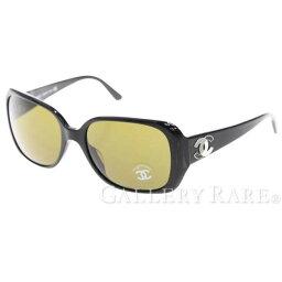 香奈爾太陽眼鏡廣場樣子這裏標記CC 5101 CHANEL眼罩UV cut