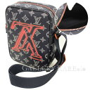 439a8fd08532 Rakuten Global Market  Womens  Shoulder Bags   Messenger Bags ...
