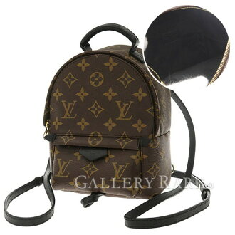 路易 · 威登背包背包迷你 MINI M41562 路易 · 威登路易威登斜挎包