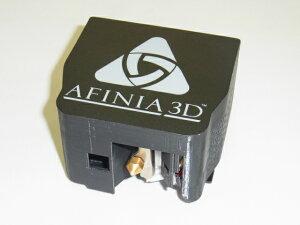 AFINIAH400交換用エクストルーダーヘッド