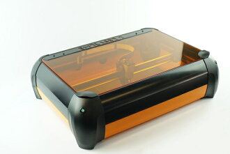 EMBLaser2 레이저 커터