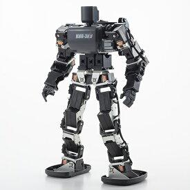 「KHR-3HV Ver.3」KRCスペシャルパック [ガチバトル1付]
