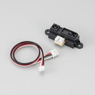 PSD感应器B安排(ZH⇔PH附属)