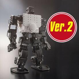 「KXR-L2 Ver.2」KRCスペシャルパック [ガチバトル1付]
