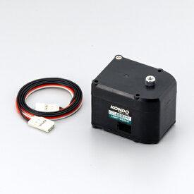 KRS-4031HV ICS 処分価格