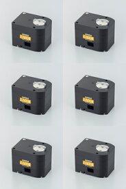 KRS-5034HV ICS 6個セット