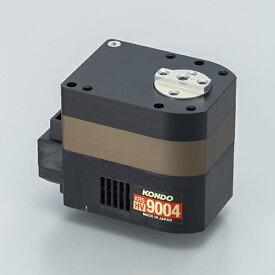 KRS-9004HV ICS 6個セット