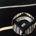 タロットクロス【高品質の国内生産】プレーン・ブラック・タロットクロス☆しなやかで柔らかな手触り感と美しい光沢を放つタロットカード展開用クロス!