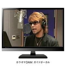 HideakiOjima