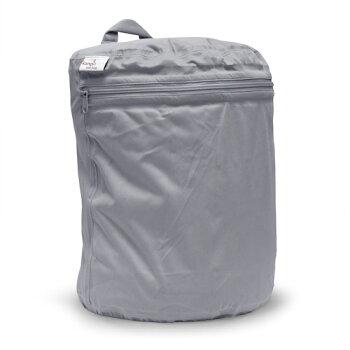 kangacareWetBagカンガケアウェットバッグ